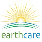 EarthCare-Logo