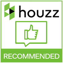 HouzzRecommended