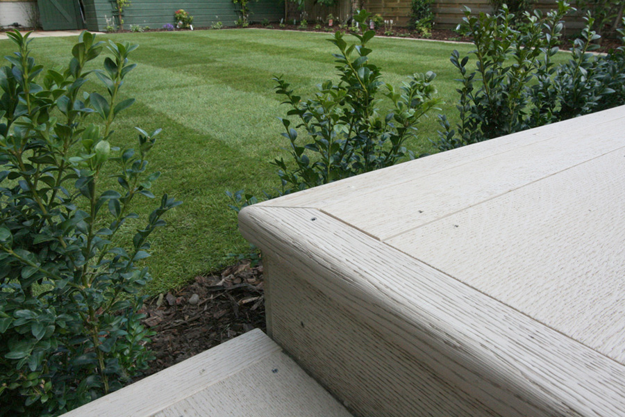Landscape Design West Wickham