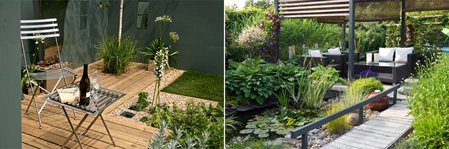 Landscape Gardeners Putney