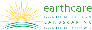EarthCare Design