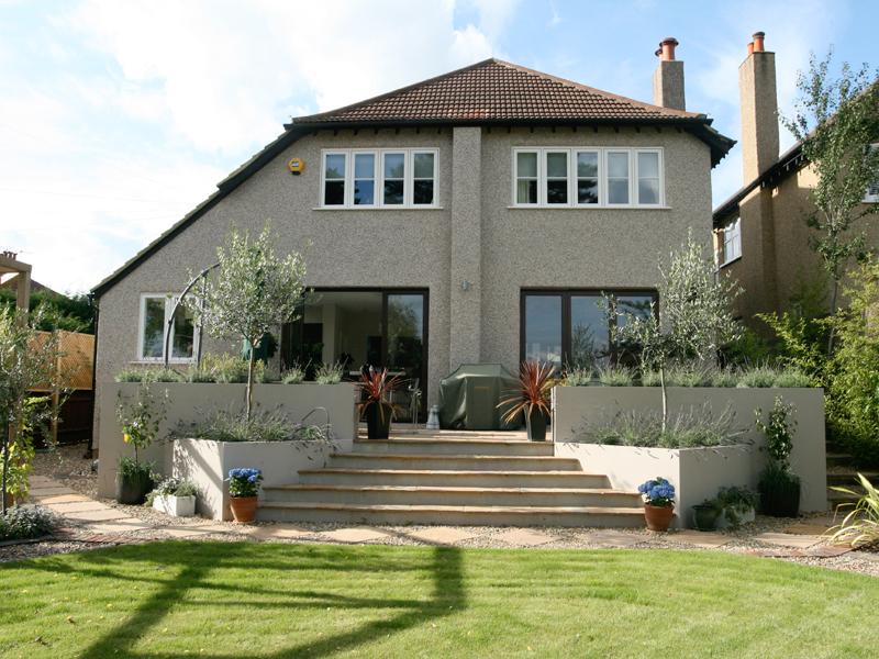 Landscape Designs Wimbledon