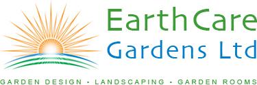 EarthCare Gardens